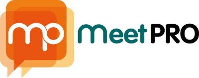Axylis et MeetPRO partenaires aux côtés des entrepreneurs